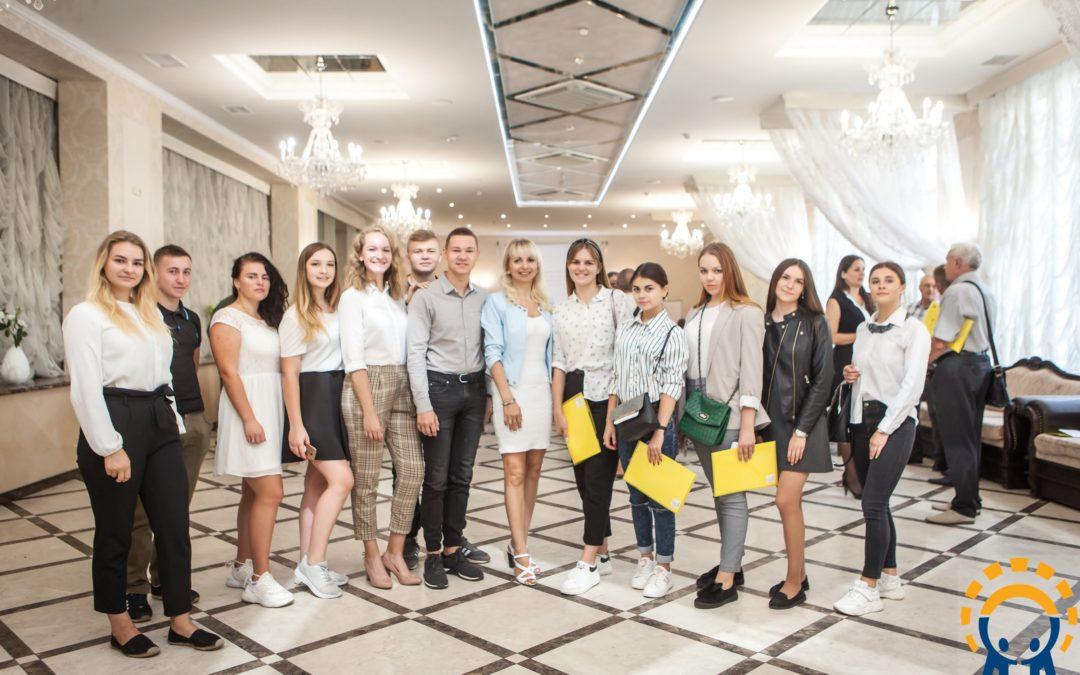"""Конференція """"Литва – Україна"""""""